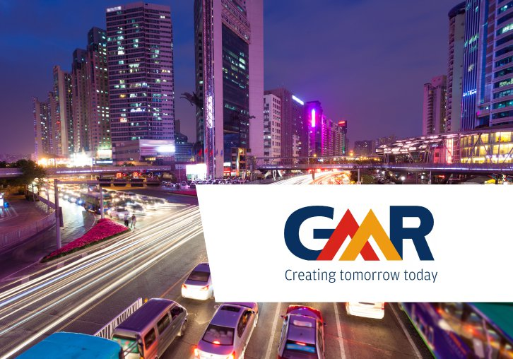GMR Energy Selects Openlink for Commodity Transaction Management